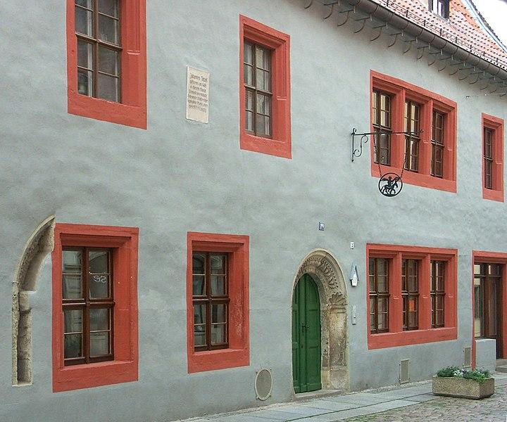 Datei:Tetzel-Haus Pirna.jpg