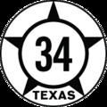 TexasHistSH34.png