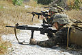 Thai, ROK, US exercise combined capabilities in Thailand 140214-N-LX503-101.jpg