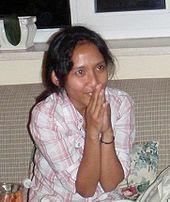 homo wiki thai body to body massage in bangkok