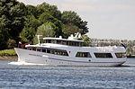 Thalassa Royal (ship, 1966) 001.jpg