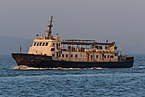 Thane Creek and Elephanta Island 03-2016 - img33 Ships on Thane Creek.jpg