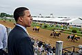 The 138th Annual Preakness (8780043907).jpg