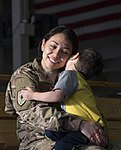 The 210th Rescue Squadron deploys to Africa in support of Operation Enduring Freedom 150126-Z-QK839-025.jpg