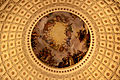 The Apotheosis of Washington.jpg