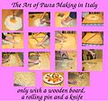 The Art of Pasta Making in Italy with Mama Isa.jpg