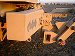The BAT knocks it out of the park in Helmand province 111219-M-PD728-024.jpg