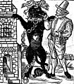 The Black Dog of Newgate.jpg