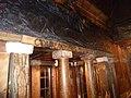 The Black Friar Pub, London (8484518931).jpg