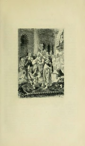 The Book of the Thousand Nights and a Night - Volume 8.djvu
