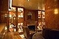The Brandy Library, Manhattan, New York City. (4060799708).jpg