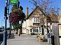 The Bridge House, St Neots, Huntingdonshire - geograph-3151933.jpg