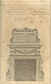 The British Architect; or, the Builder's Treasury of Staircases MET DP105202.jpg