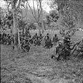 The British Army in Malaya 1941 FE239.jpg