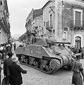 The British Army in Sicily 1943 NA5760.jpg