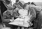 The British Army in the United Kingdom 1939-45 H39081.jpg