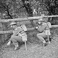 The British Army in the United Kingdom 1939-45 H9990.jpg
