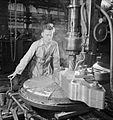 The British Locomotive Building Industry- the Production of Railway Locomotives, UK, 1945 D25837.jpg