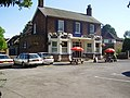 The Bull, Horley - geograph.org.uk - 200875.jpg