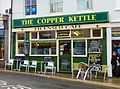 The Copper Kettle, Cafe (15271500473).jpg