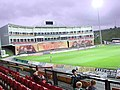The Coral Stand, Odsal Stadium - geograph.org.uk - 939457.jpg