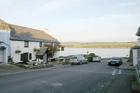 The Crooked Spaniards public house, Cargreen.jpg