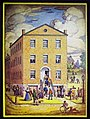 The English High School, Derne Street Building, Boston, Massachusetts, 1821-1824.jpg