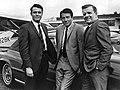 The FBI cast 1969.JPG
