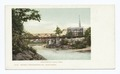 The Falls, Stroudsburg, Pa (NYPL b12647398-62982).tiff