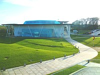 The Football Centre Building at St George's Park.jpg