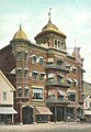 The Gerald Hotel, Fairfield, ME.jpg