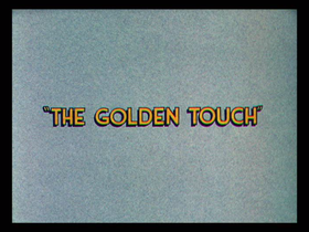 The Golden Touch.png