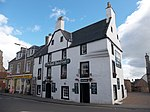 The Golf Hotel Crail.JPG