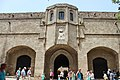 The Great Hospital of the Knights in Rhodes.jpg