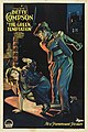 The Green Temptation 1922.jpg