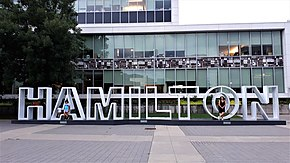 The Hamilton Sign at City Hall- Hamilton-Ontario-20180825.jpg