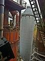 The Henrichshütte Ironworks - panoramio (7).jpg