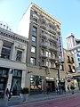 The Herbert Hotel San Francisco.jpg