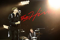 The Hives mg 6294.jpg