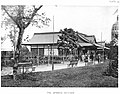 The Japanese Ho-O-Den — Official Views Of The World's Columbian Exposition — 55.jpg