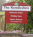 The Kendleshire Golf Course Sign.jpg