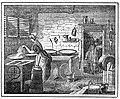 The Kitchen 1842.jpg