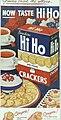 The Ladies' home journal (1948) (14763572544).jpg