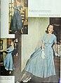 The Ladies' home journal (1948) (14765196864).jpg