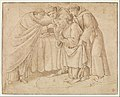 The Last Communion of Saint Jerome MET DP358982.jpg