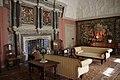 The Lounge (6500508615).jpg