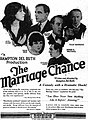 The Marriage Chance (1922) - 1.jpg