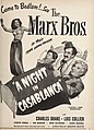 The Marx Brothers - A Night in Casablanca, 1946.jpg