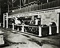 The New Alaska, booth at Madison Square Garden land show, November 1911.jpg