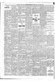 The New Orleans Bee 1906 April 0106.pdf